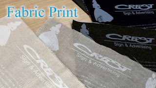 https://blog.crestnet.jp/2015/07/fabric-print.html